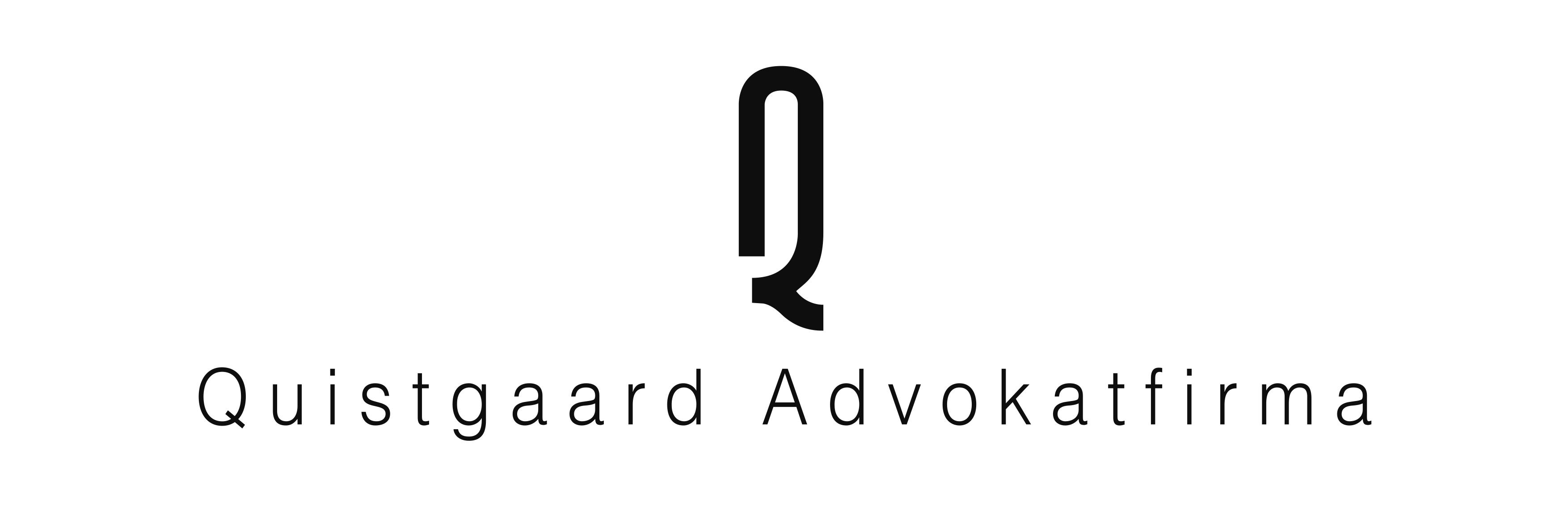 Quistgaard Advokatfirma